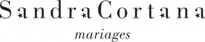 Photographie Branding - Sandra Cortana